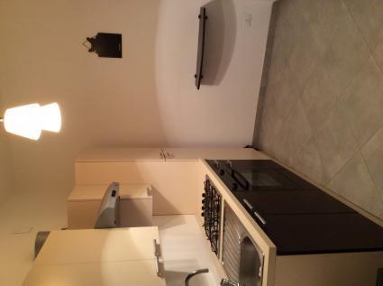 Image Sale apartment melendugno lecce 2