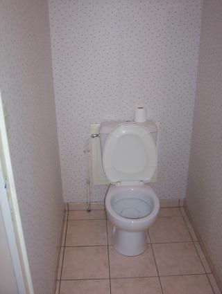 Image Sale apartment lorient  2