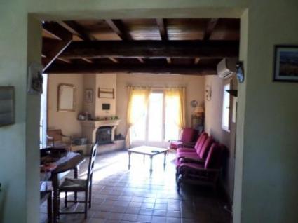 Image Sale villa althen des paluds  2
