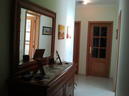 Image Sale apartment loulé loulé 2