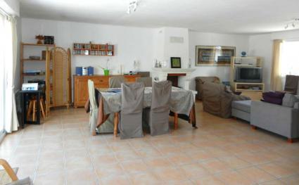 Image Sale house lens  2