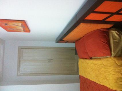Image Rent apartment akouda sousse 2
