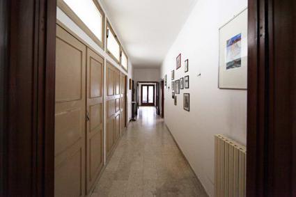 Image Sale apartment firenze firenze 2