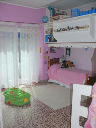 Image Sale bed and breakfast olbia sassari 2