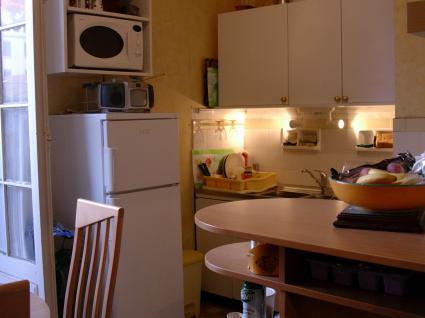 Image Sale apartment rue garibaldi 69003 lyon 2