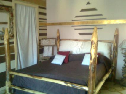 Image Sale apartment minturno latina 2