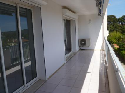 Image Sale apartment la seyne sur mer toulon 2