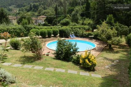 Image Sale prestigious real estate capannori lucca 2