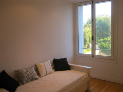 Image Rent apartment caen caen 2