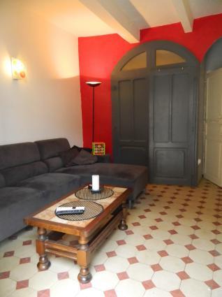 Image Sale house servian  2