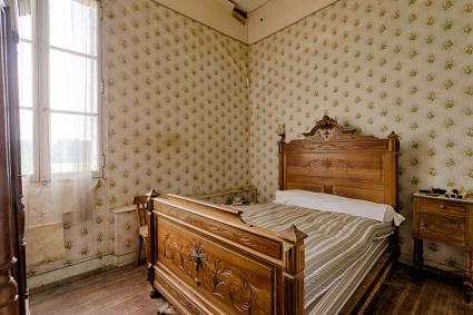 Image Sale castle 33610 canéjan  bourdeaux 2