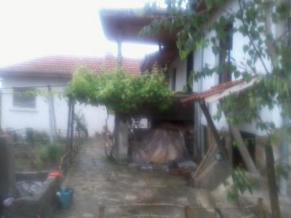 Image Sale house dabravino  2