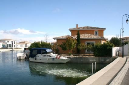 Image Sale house aigues mortes montpellier 2