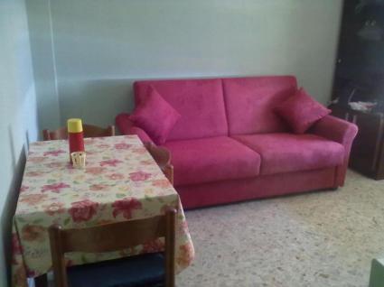 Image Sale apartment torvaianica roma provincia-litoranea sud 2