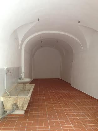 Image Rent apartment larino campobasso 2