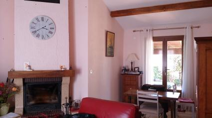 Image Sale house octon montpellier 1