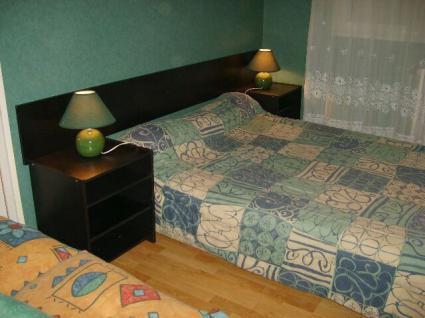Image Rent apartment gagny  2