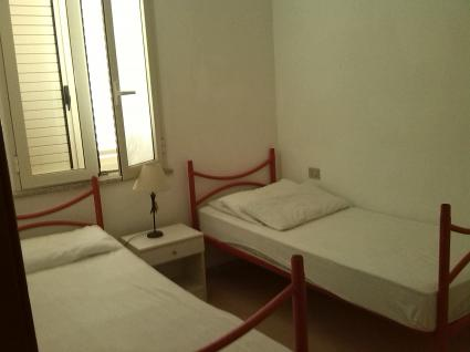 Image Alquiler apartamento santa teresa di gallura sassari 2
