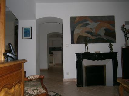 Image Sale house 46100  2