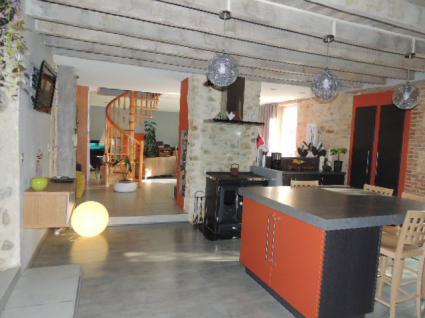 Image Sale house lanouaille périgueux 2