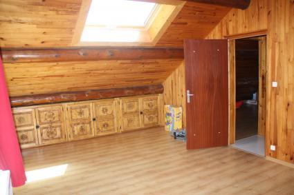 Image Sale house 73300 chambery 1