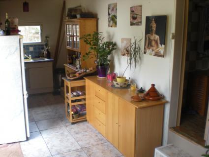 Image Sale bungalow la crau toulon 2