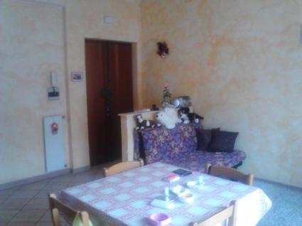 Image Sale apartment civitella san paolo roma provincia-nord 2