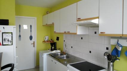 Image Rent apartment lille lille 2