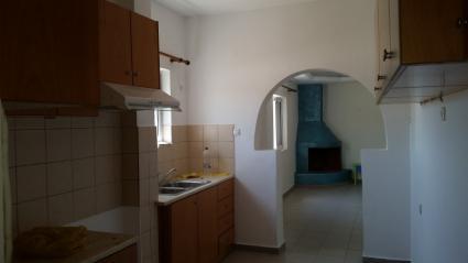 Image Vente appartement platani, area of kos town  2