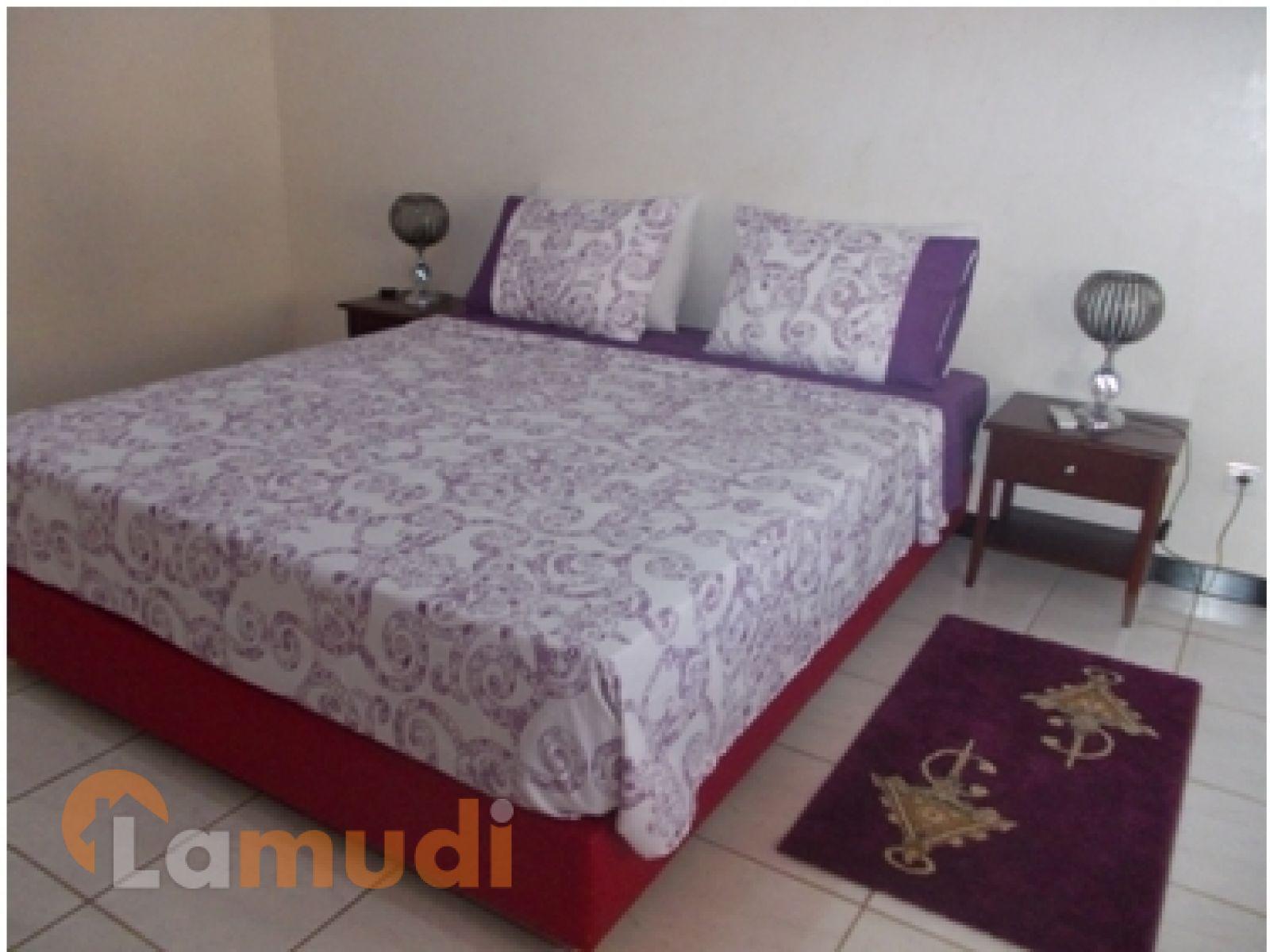 Image Sale apartment avola siracusa 1