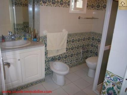 Image Sale prestigious real estate djerba medenine 2