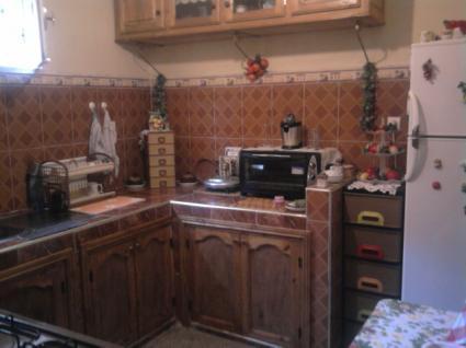 Image Sale house marrakech menara marrakech 2