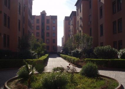 Image Sale apartment marrakech marrakech 2