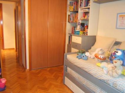 Image Sale apartment pozuelo de alarc?n madrid 2