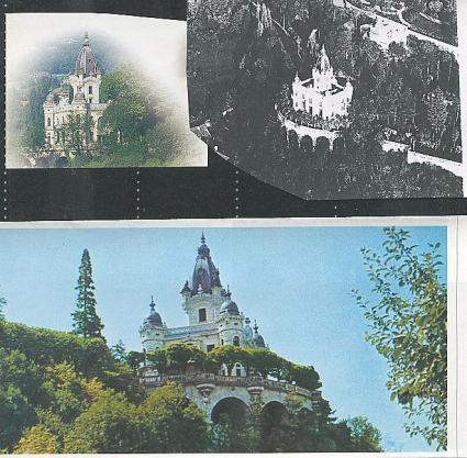 Image Sale castle genève geneva 30min geneve 2