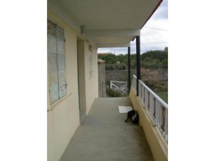 Image Sale house ruvina  2