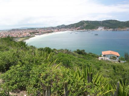 Image Sale land arraial do cabo cabo frio 2