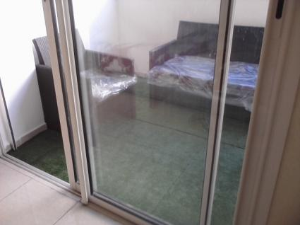 Image Sale apartment sud agadir 3