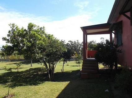Image Sale house 23km de tamatave  2