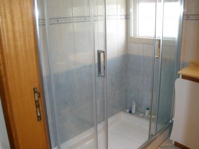 Image Rent apartment funchal  3