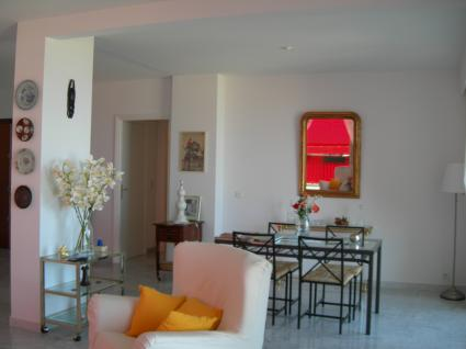 Image Location appartement nice nice 3
