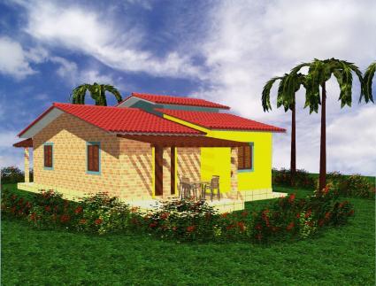 Image Sale house paracuru fortaleza 3