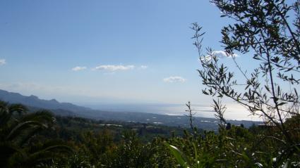 Image Sale prestigious real estate piedimonte etneo catania 3
