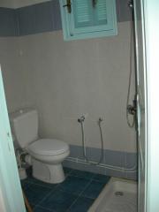 Image Rent apartment bourgogne casablanca 3