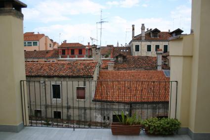 Image Sale apartment venezia venezia 3