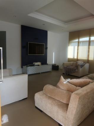 Image Sale prestigious real estate panama panama 3