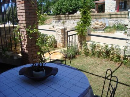 Image Sale villa fuskulin porec 2