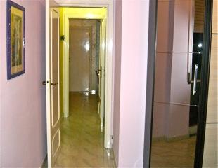 Image Sale apartment montesilvano marina pescara 3