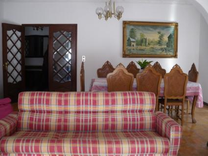 Image Rent apartment marinhas esposende 3
