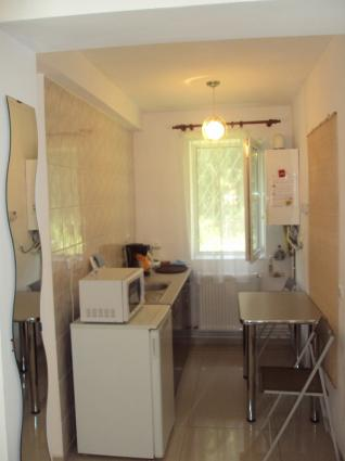 Image Rent apartment busteni  3